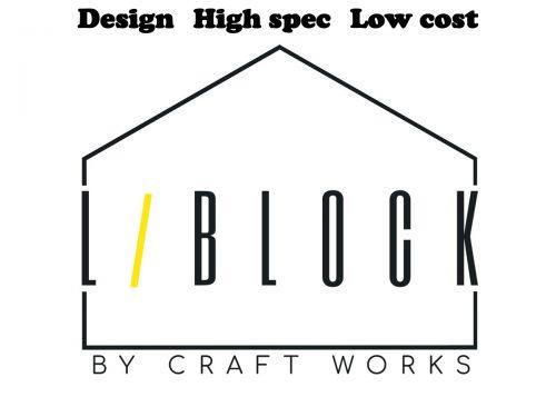 l_block-g1